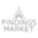 Findings-Market-Logo_Black.png