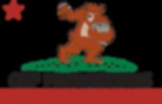 cbf-productions-logo.png