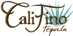 Califino-Tequila-full-color-logo.png