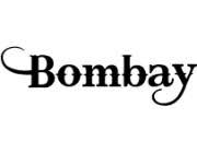 Bombay.png
