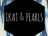IKAT and PEARLS