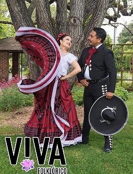 Viva Folklorico_San Diego.jpg