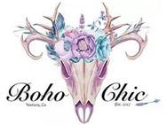 BOHOCHIC.jpg