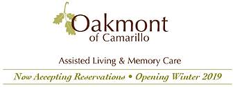 oakmontcam.png
