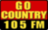 Go-Country-105-300px.png