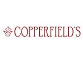 COPPERFIELDS.jpg