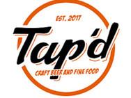 TAPD.jpg