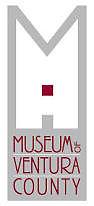 Museum.jpeg