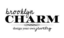Brooklyn Charm Logo.jpg
