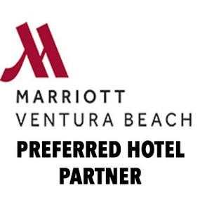 MARRIOT Ventura