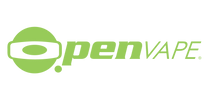 openvape_r_logo_green.png