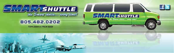 Smart Shuttle.jpg