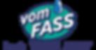 logo_usa.png