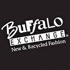 buffaloex.jpeg