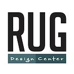 rug.png