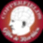 CopperfieldsPhrenologyLogo_0001.png