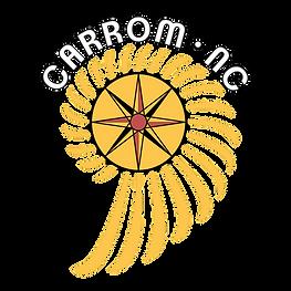 carrom nc association billard indien nouméa nouvelle calédonie