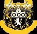 logo_full colour _1.png