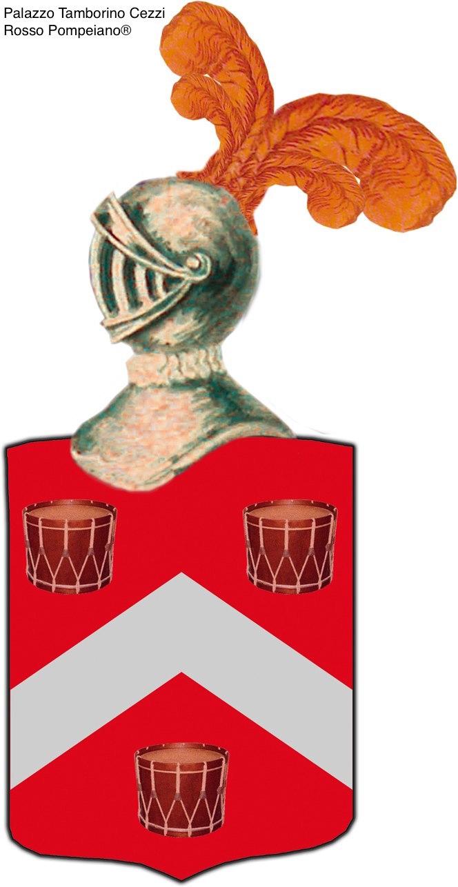 Tamborino