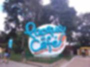 parque 1.JPG