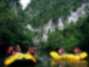 4. rio claro.JPG