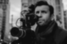 Philip Bloom, Director of Photography