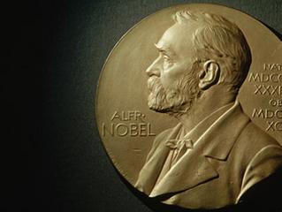 Gene Sharp Nominated for Nobel Peace Prize