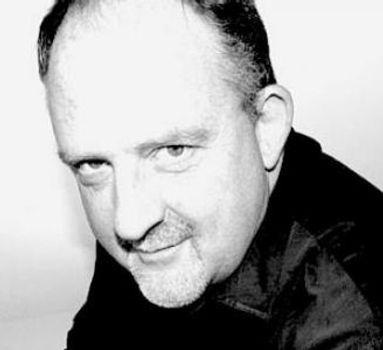 Richard Shaw, Producer