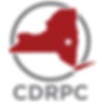 CDRPC.png