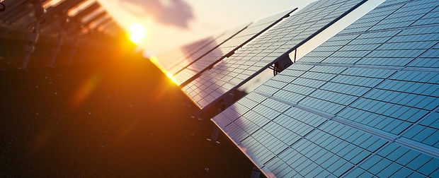 Solar Grid.jpg