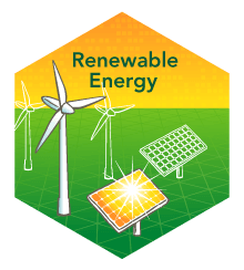 renewable_energy.png