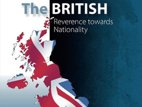 Is the UK on Its Way to Leaving the EU? - a New Academic Insight