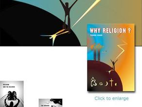 Why Religion ?