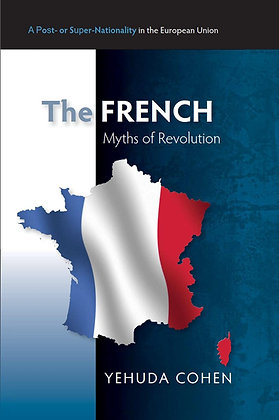 The French: Myths of Revolution