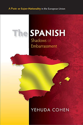 The Spanish: Shadows of Embarrassment
