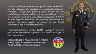 Testimonial 2020 - Colantro.png