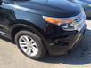 Brand New Ford Escape