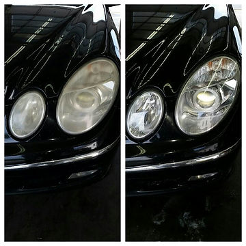 Headlight Restoration 4_edited.jpg