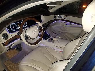car test -3.jpg
