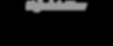 sebastions logo.png
