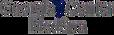 gcms_logo_400w-2_edited_edited_edited_ed
