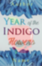 Year-of-the-Indigo-Flowers.png