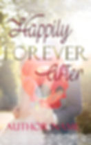 Happily-forever-after.jpg