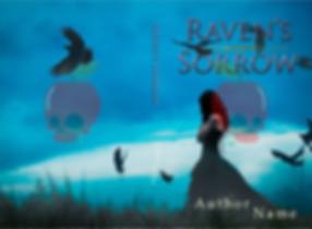 Raven's-sorrow.png