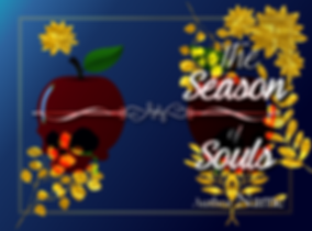 The Season of Souls.png