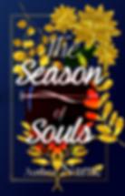 The Season of Souls-Kindle.png