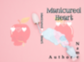 Manicured-heart.png