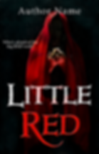 Little-Red.png