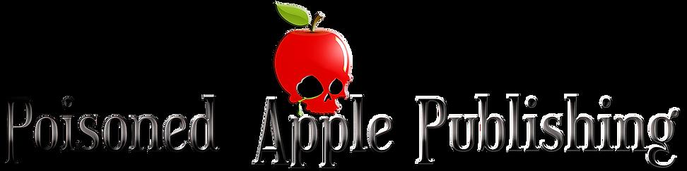 Poisoned Apple Pub_WIX.png