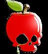 Beveled Apple.png